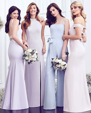 dessy-bridesmaids-dresses.jpg