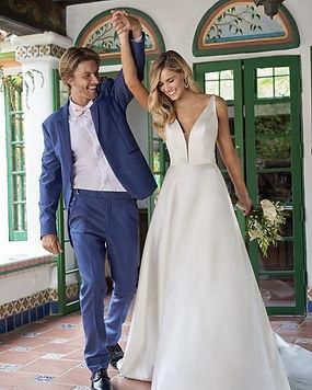 bridal-dresses-F211003-2.jpg