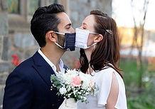 Finance✅ Wedding Dress✅ Jewelry ✅ Mask ❓