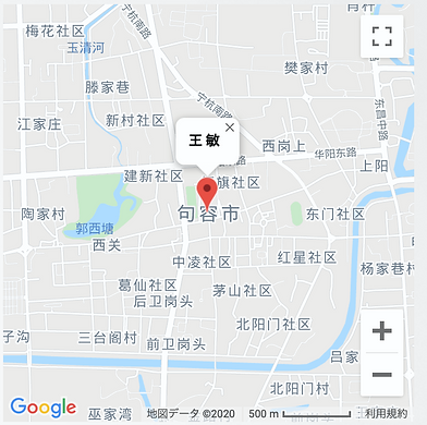 map05.png