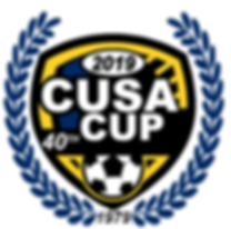 CUSA Cup 2019.png