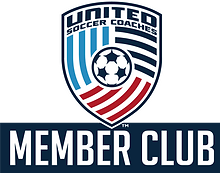 member_club_vert_light.png