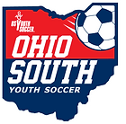 OHIO SOUTH NEW LOGO FINAL FOR WORD& PWRP