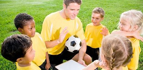 kids-soccer-team-and-coach.jpg.jpg