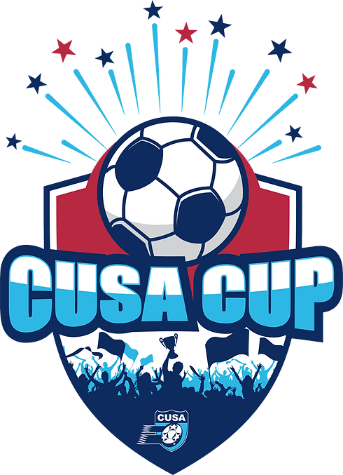 CUSA_Cup_2021_large.png