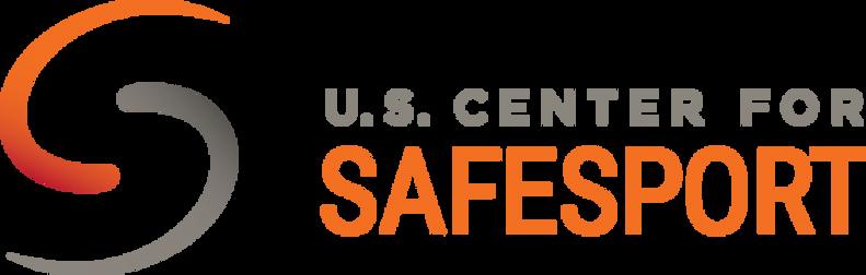 logo.safesport-full.png.png