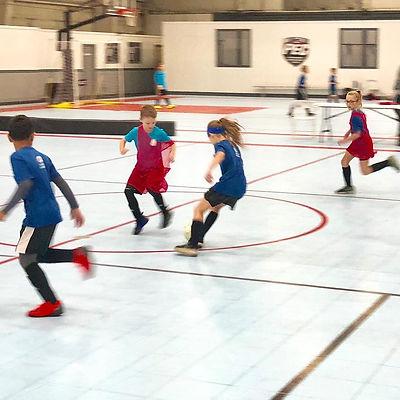 FutsalFridays.jpg