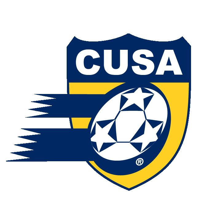 CUSA DNA   CUSA Soccer Club