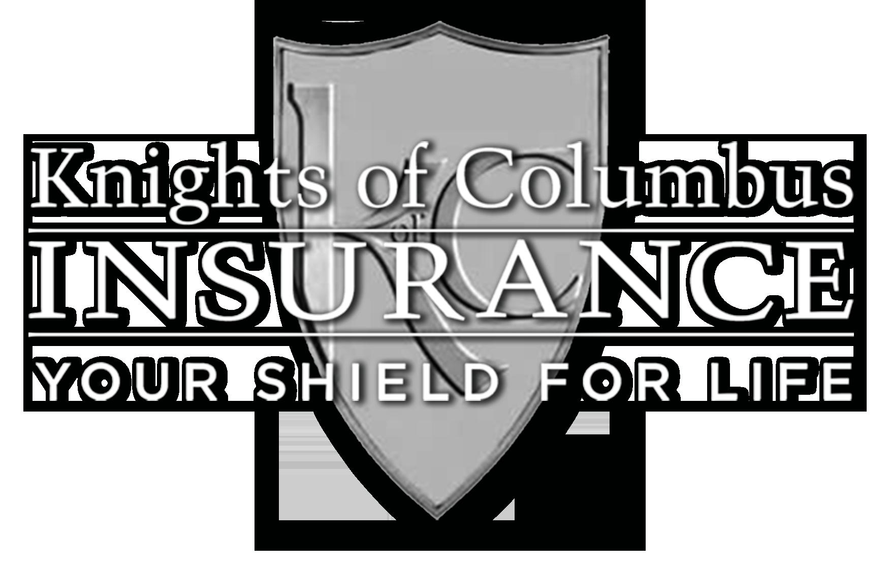 Top Life Insurance Companies >> Jerzewski Agency - Knights of Columbus Insurance