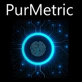 Pumetric Logo Image2.png