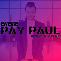 Pay paul remix.jpeg