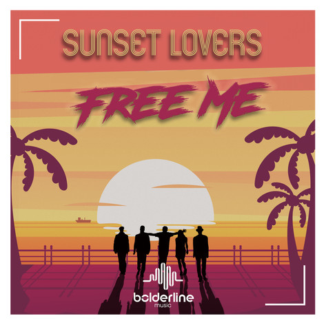 Sunset Lovers - Free me.jpg