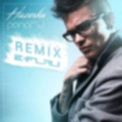 remix paname.jpg