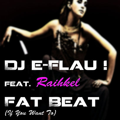fat beat cover if you want to.jpg