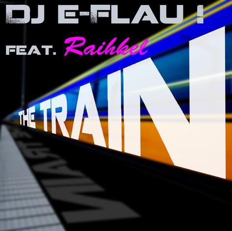 The Train feat. Raihkel