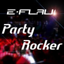 Party Rocker