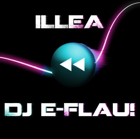 Illea