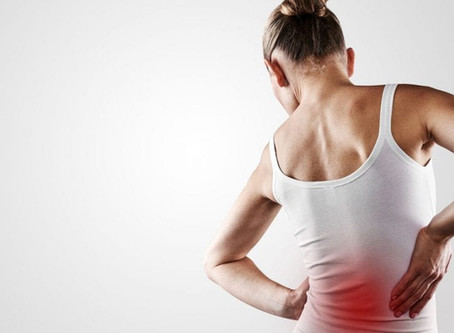 Ankylosing Spondylitis and Chiropractic