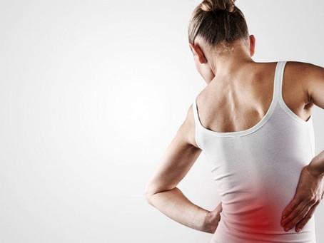 Ankylosing Spondylitis and Chiropractic