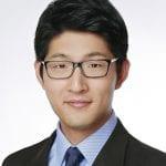 Dr-Tae-Kim-Profile