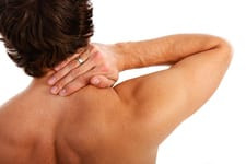 rsz_1bigstock_shoulder_pain_man