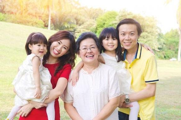 3 Key Steps to Health