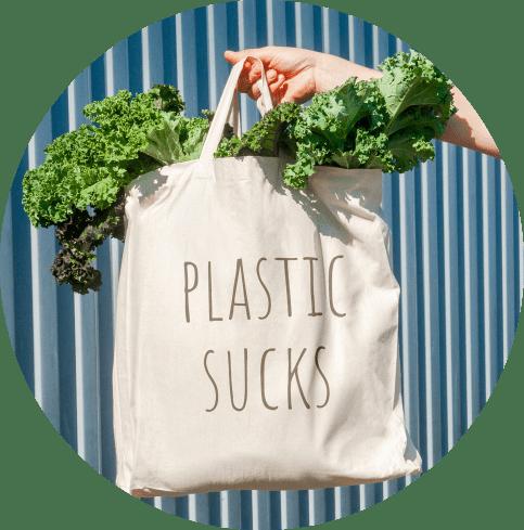plastic-sucks
