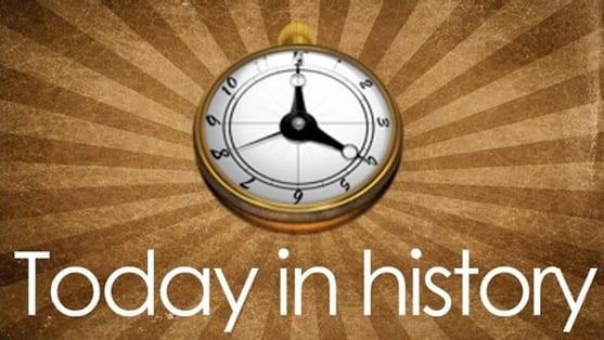 Chiropractic History Hope