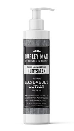 Huntsman Lotion