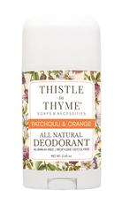 Patchouli-Orange-All-Natural-Deodorant.p