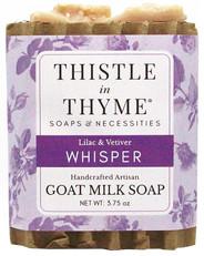 Whisper-Goat-Milk-Soap.jpeg
