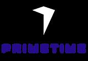 primetime-logo-translucido.png
