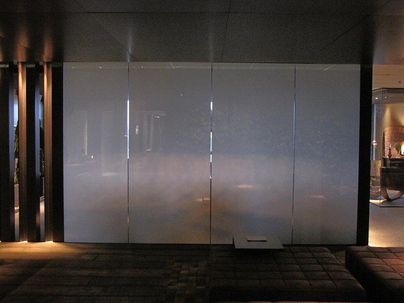 Fotos Casa Office 2012 (39).JPG