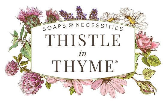Thistle in Thyme Logo.jpeg