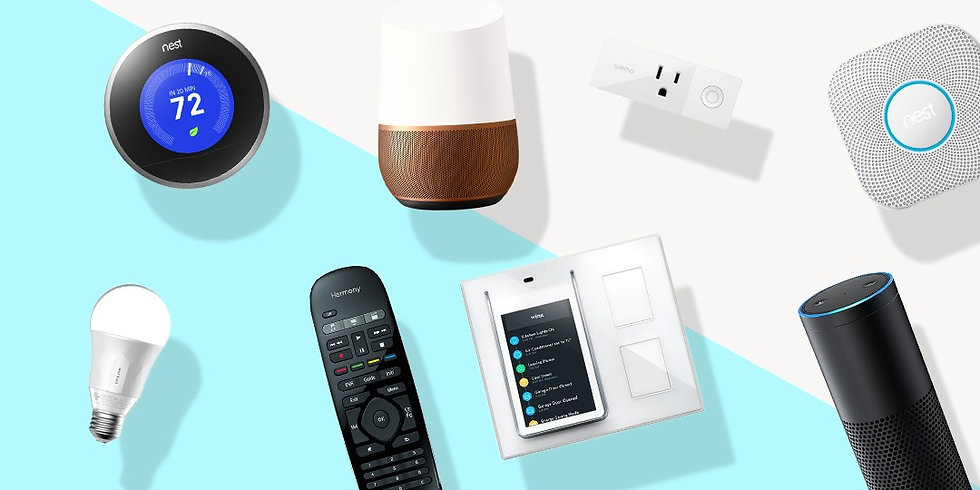 smart-home-automation-for-beginners_nt8w