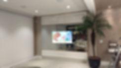 Espelho para TV 1.jpg