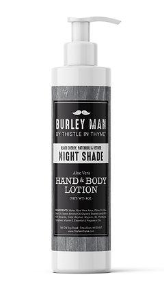 Night Shade Lotion