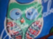 Owl on a Tree.jpg