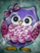 Cute Owl.jpg