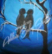 Love_Snowy_Branch-1.jpg