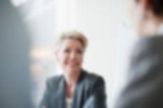 Stratégie PME Conseil