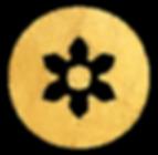 Cervical Wellness_Logo_Gold.png