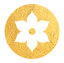 Cervical Wellness_Logo_Gold.png
