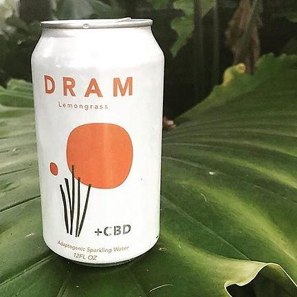 CBD Drinks.jpg