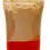Thumbnail: Layered Shots (Not for the weak)