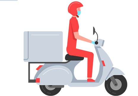 DELIVERY 1.png
