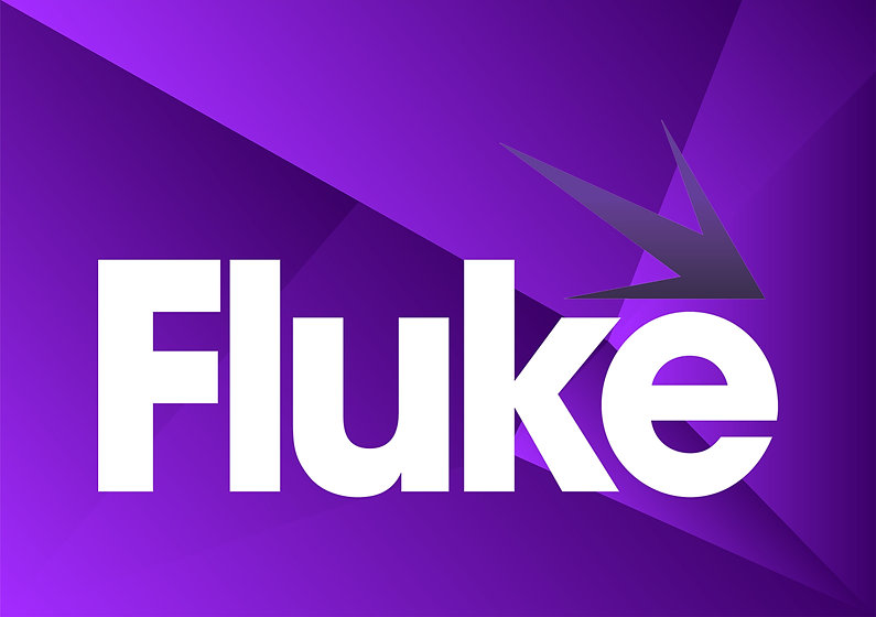 FLUKE LOGO.jpg