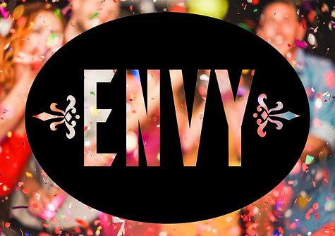 ENVY%2520LOGO_edited_edited.jpg