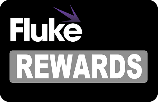 REWARDS CARD ACTUAL 2021.png