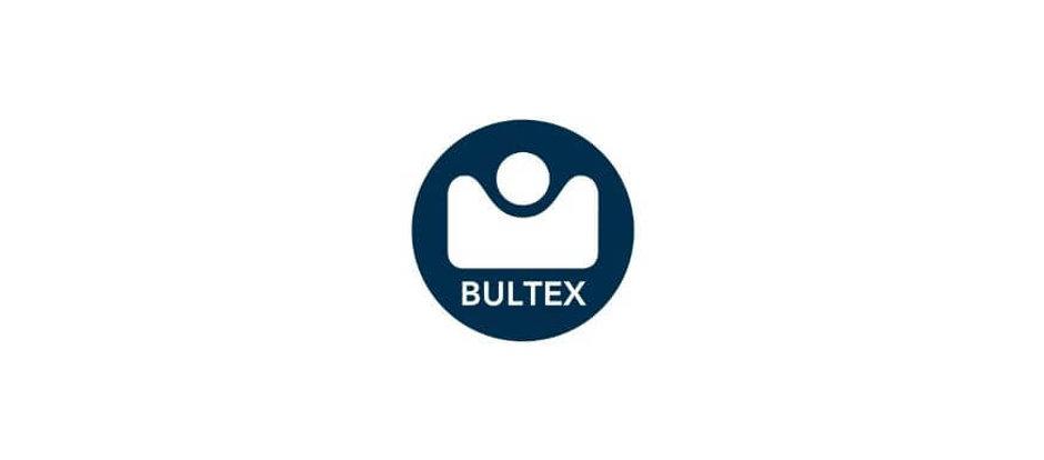 Logo Bultex (2).jpg